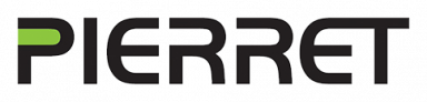 Pierret-logo.png