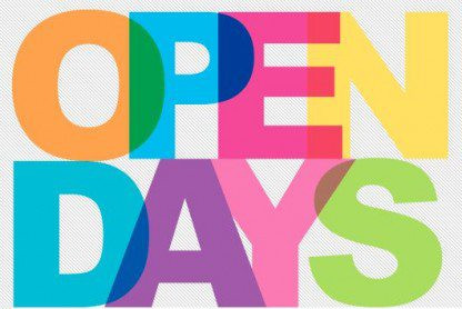 open_day_03.jpg