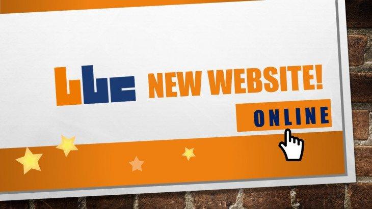 NEW WEBSITE!.jpg *MAAK KENNIS MET ONZE NIEUWE LOOK*