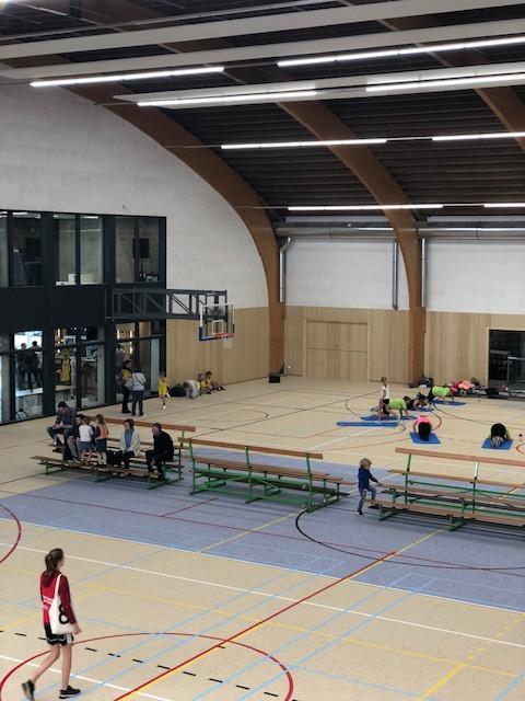 IMG_8798.jpg Opening sporthal Oudenaarde