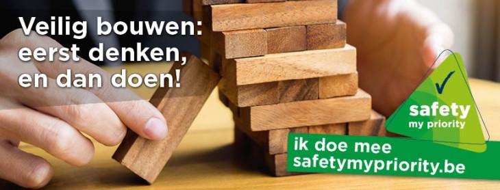 cfb_Omslagfoto_FB_820pxBx312pxH_NL.jpg BBC ondertekent het 'Safety My Priority' charter!