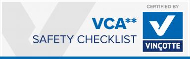 Vinc_otte-Stickers_CERT_v3_VCAxx.png
