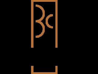 B-Concepts
