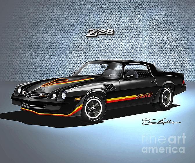 1978-camaro-z28-tuxedo-black-danny-whitfield.jpg