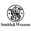logo-smith-wesson.jpg