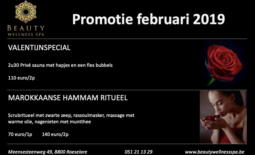 promotie februari 2019 .png