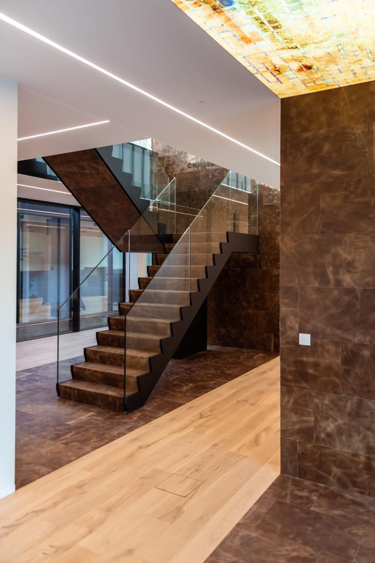 Smart Solutions_kantoorgebouw_Roeselare (1).jpg