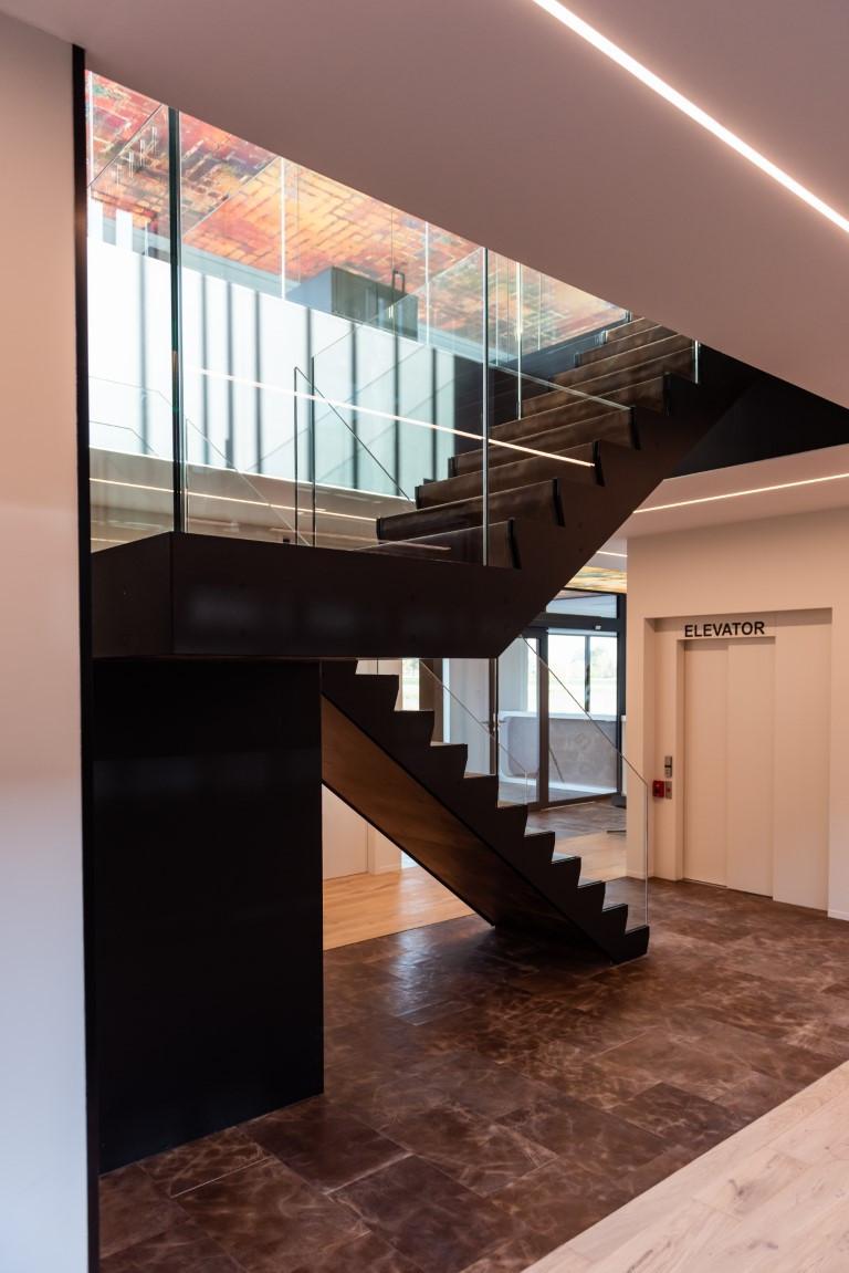 Smart Solutions_kantoorgebouw_Roeselare (15).jpg