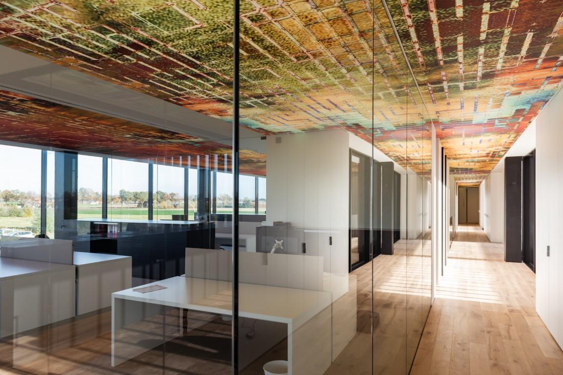 Smart Solutions_kantoorgebouw_Roeselare (23).jpg
