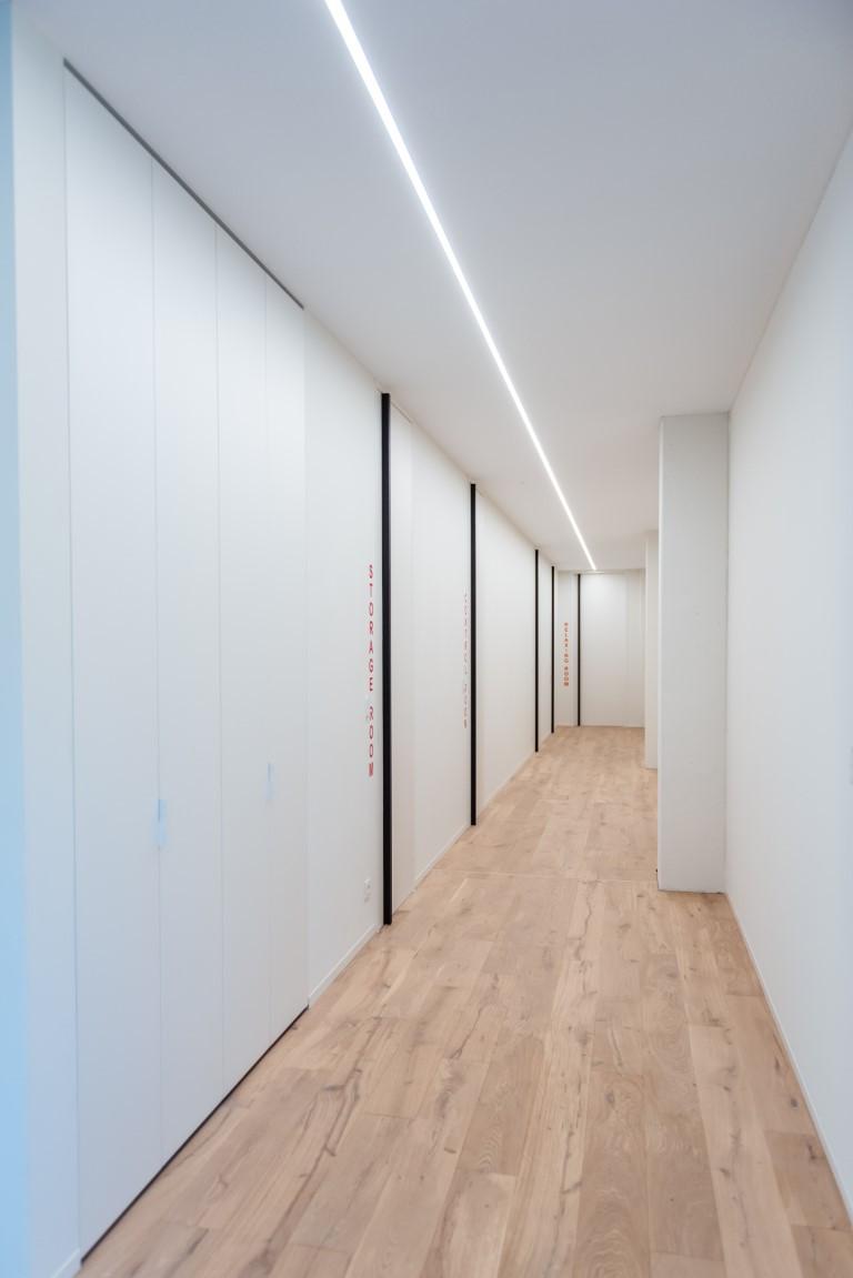 Smart Solutions_kantoorgebouw_Roeselare (4).jpg