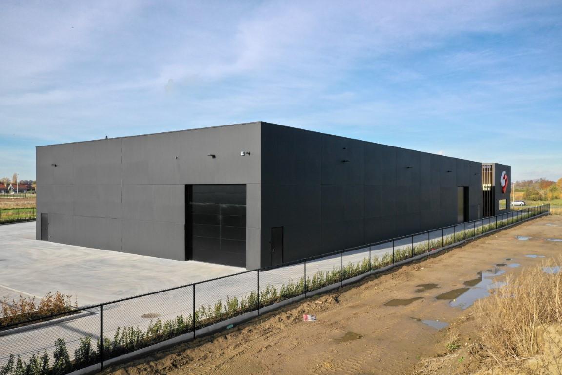 Smart Solutions_kantoorgebouw_Roeselare (41).jpg