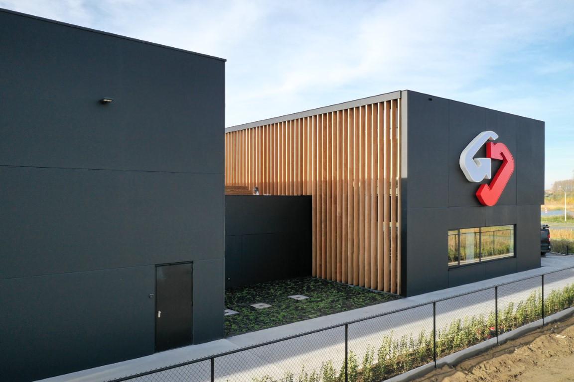 Smart Solutions_kantoorgebouw_Roeselare (43).jpg