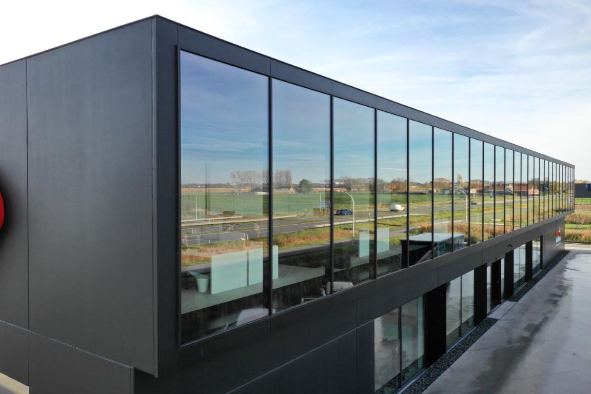 Smart Solutions_kantoorgebouw_Roeselare (46).jpg