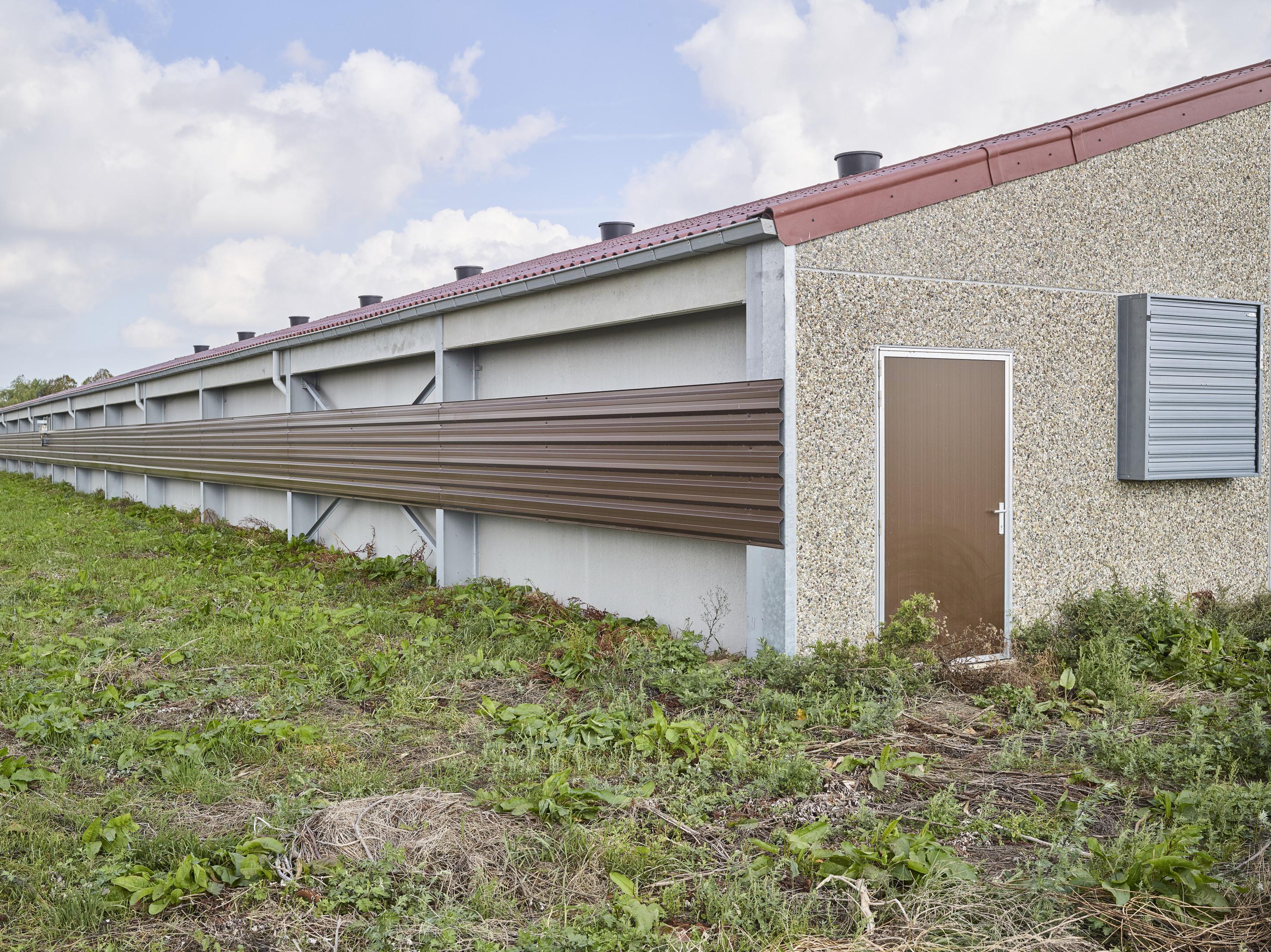 BEEUWSAERT-FR-CROCHTE_SCEA DU STEENBOURG_023.jpg