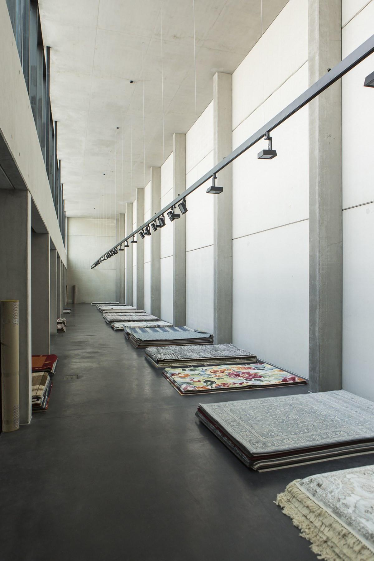 Flanders Weavers_waregem_burelen_toonzaal_productiehallen (29).jpg