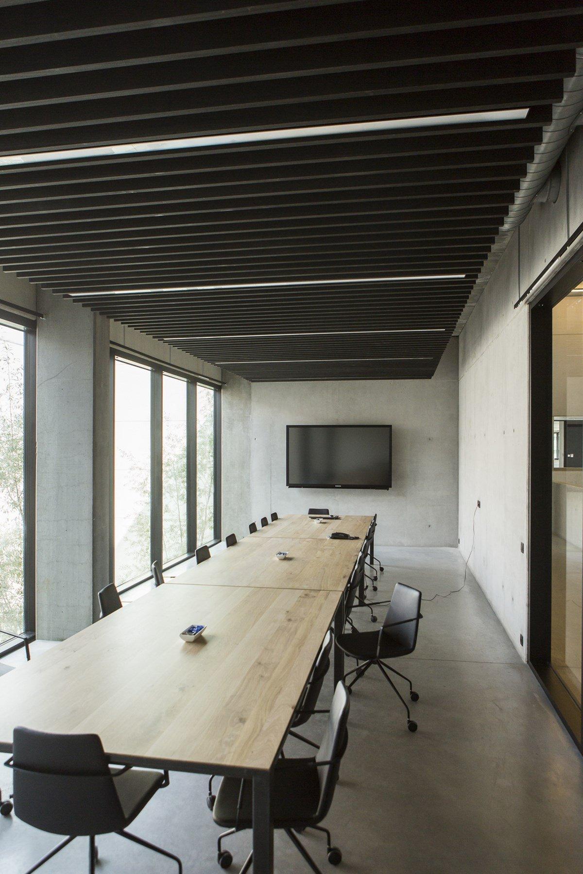 Flanders Weavers_waregem_burelen_toonzaal_productiehallen (31).jpg