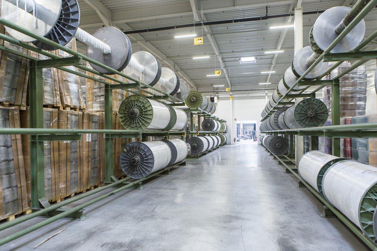 Flanders Weavers_waregem_burelen_toonzaal_productiehallen (38).jpg