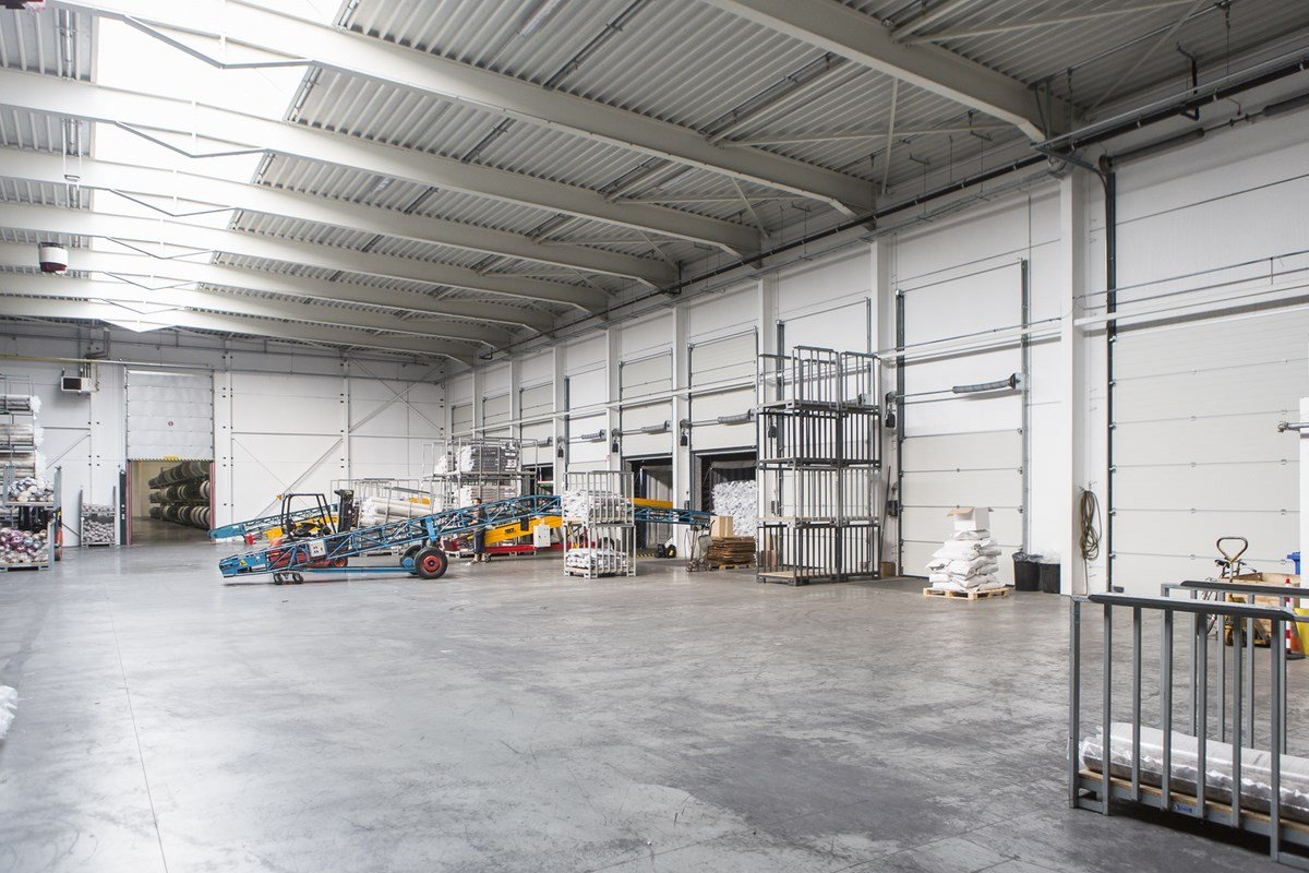 Flanders Weavers_waregem_burelen_toonzaal_productiehallen (40).jpg