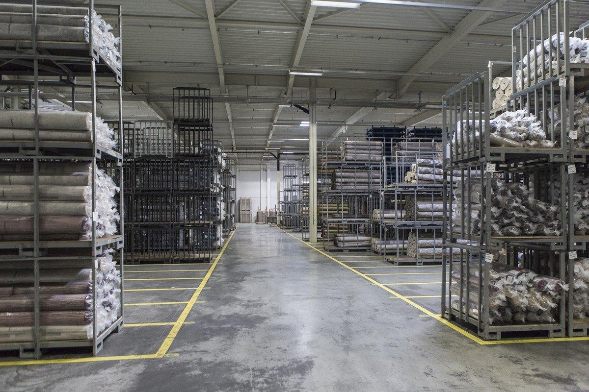 Flanders Weavers_waregem_burelen_toonzaal_productiehallen (46).jpg