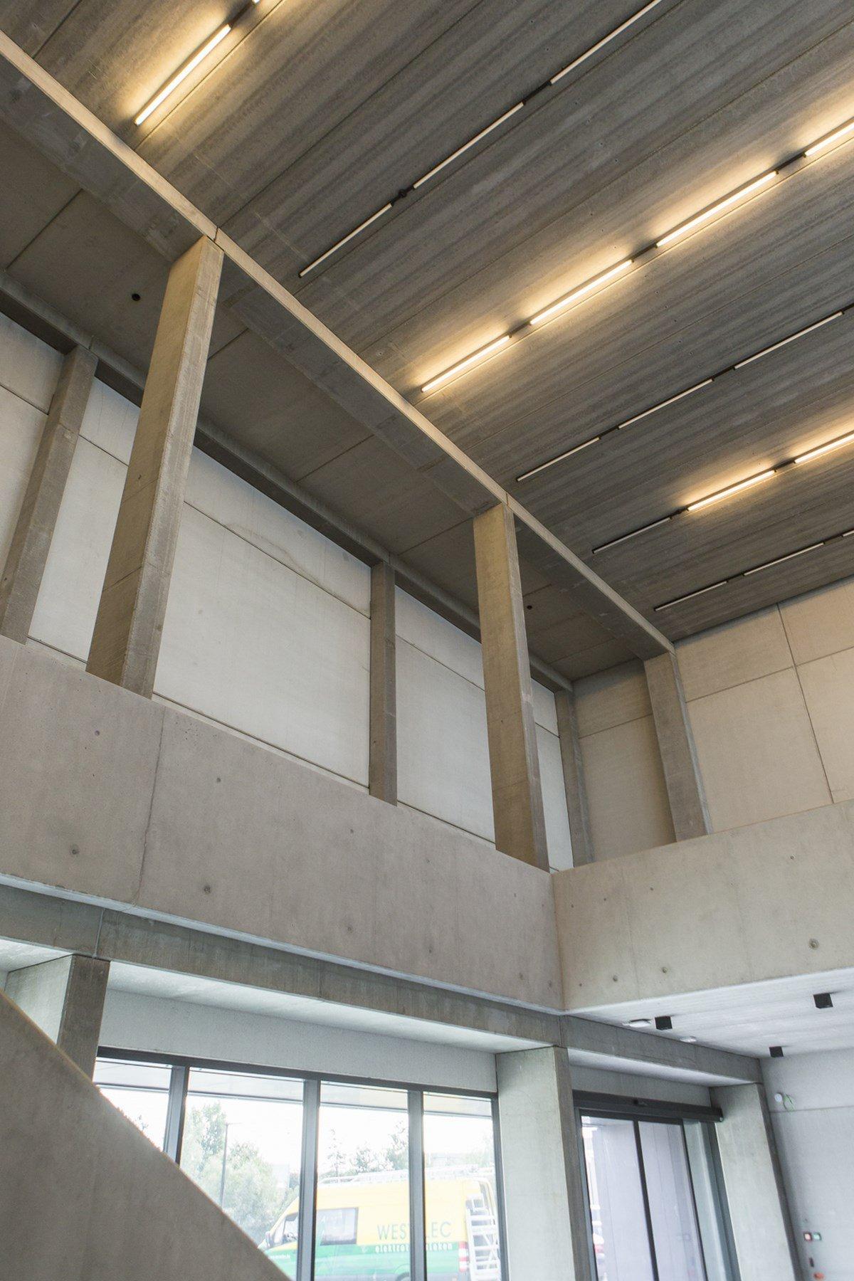 Flanders Weavers_waregem_burelen_toonzaal_productiehallen (51).jpg