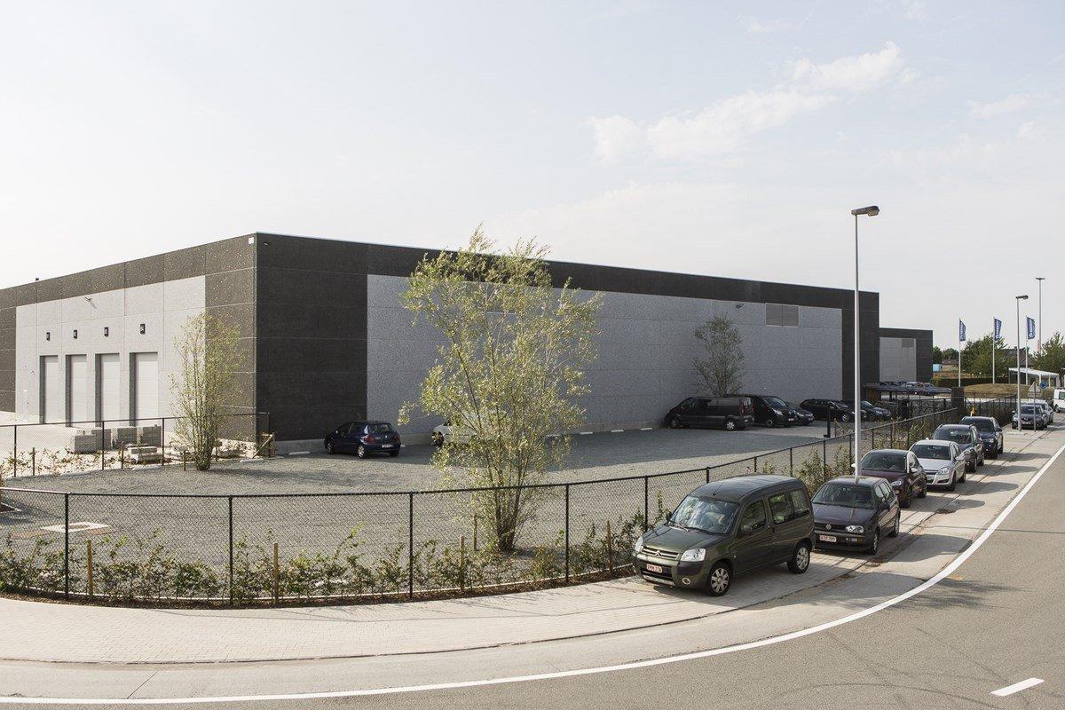 Flanders Weavers_waregem_burelen_toonzaal_productiehallen (67).jpg