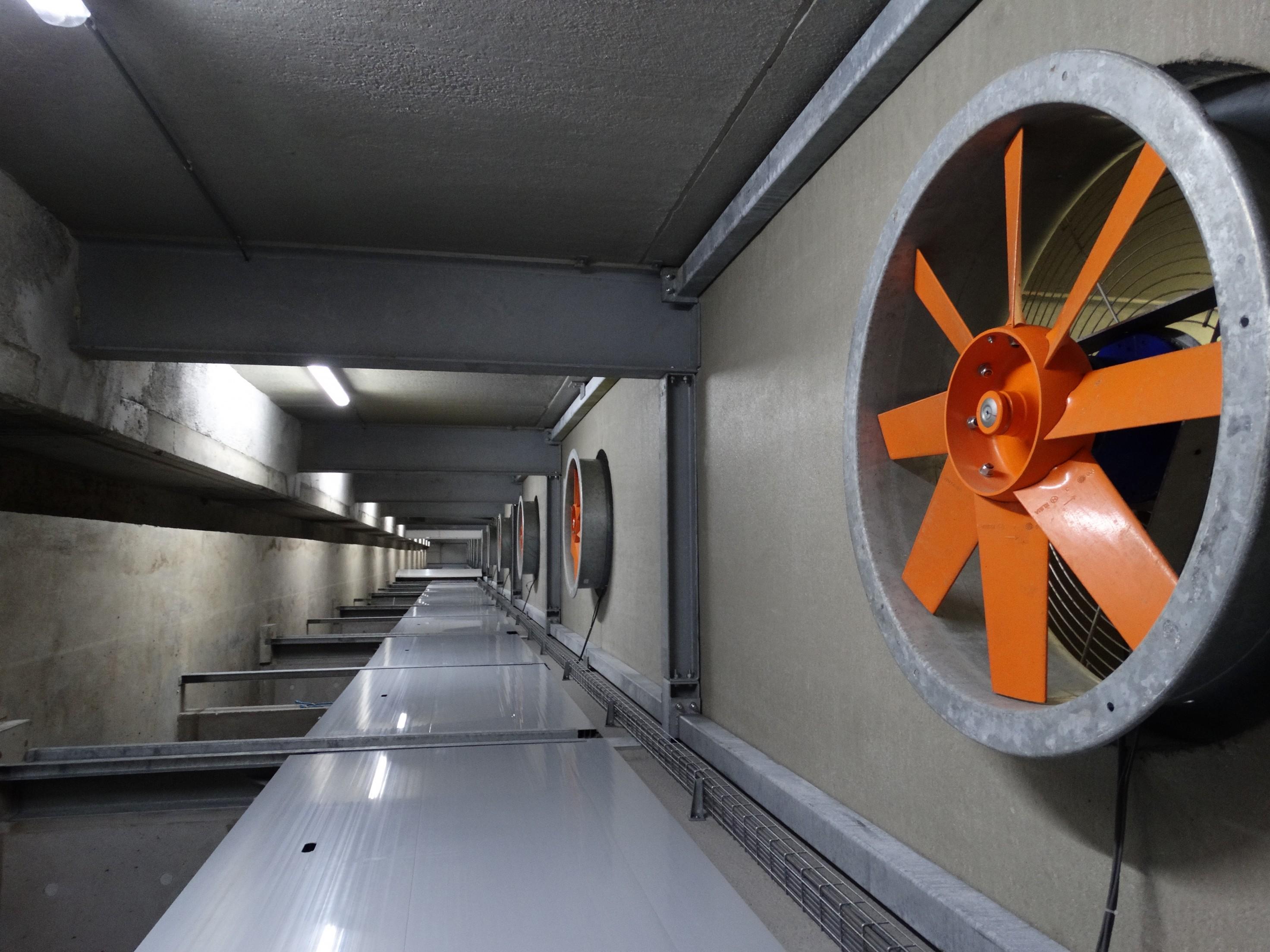 lefevre-Rosseignies-aardappelloods_hangar stockage pommes de terre (10).JPG