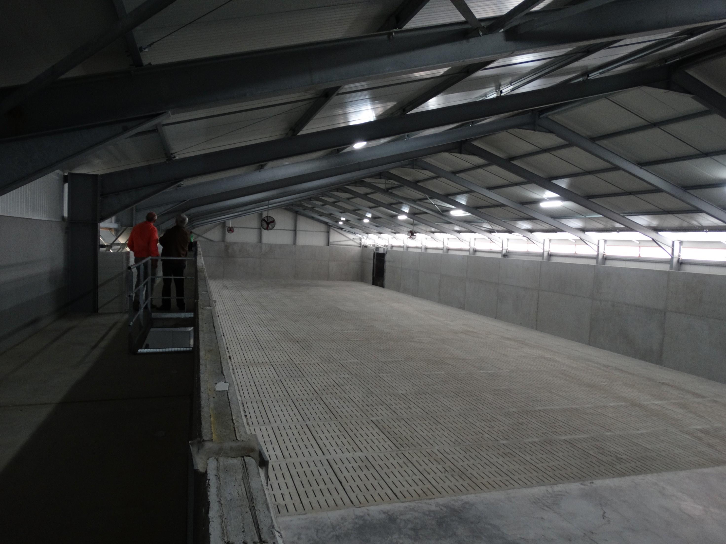 lefevre-Rosseignies-aardappelloods_hangar stockage pommes de terre (11).JPG