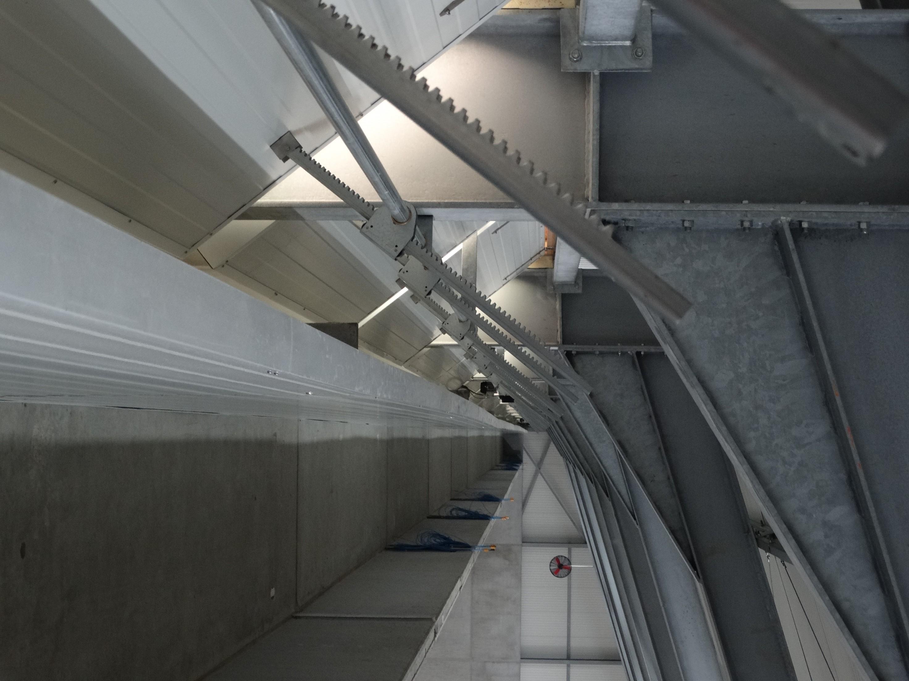 lefevre-Rosseignies-aardappelloods_hangar stockage pommes de terre (13).JPG