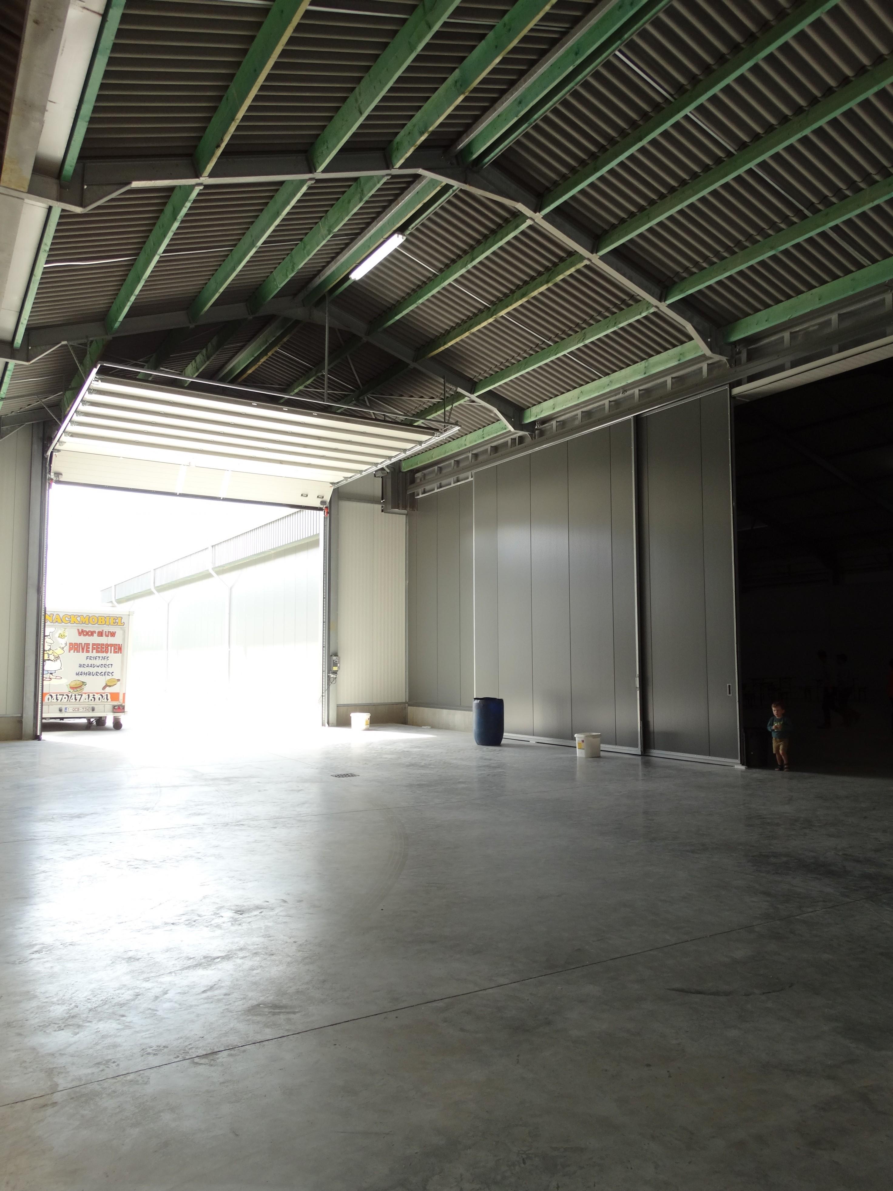 lefevre-Rosseignies-aardappelloods_hangar stockage pommes de terre (17).JPG