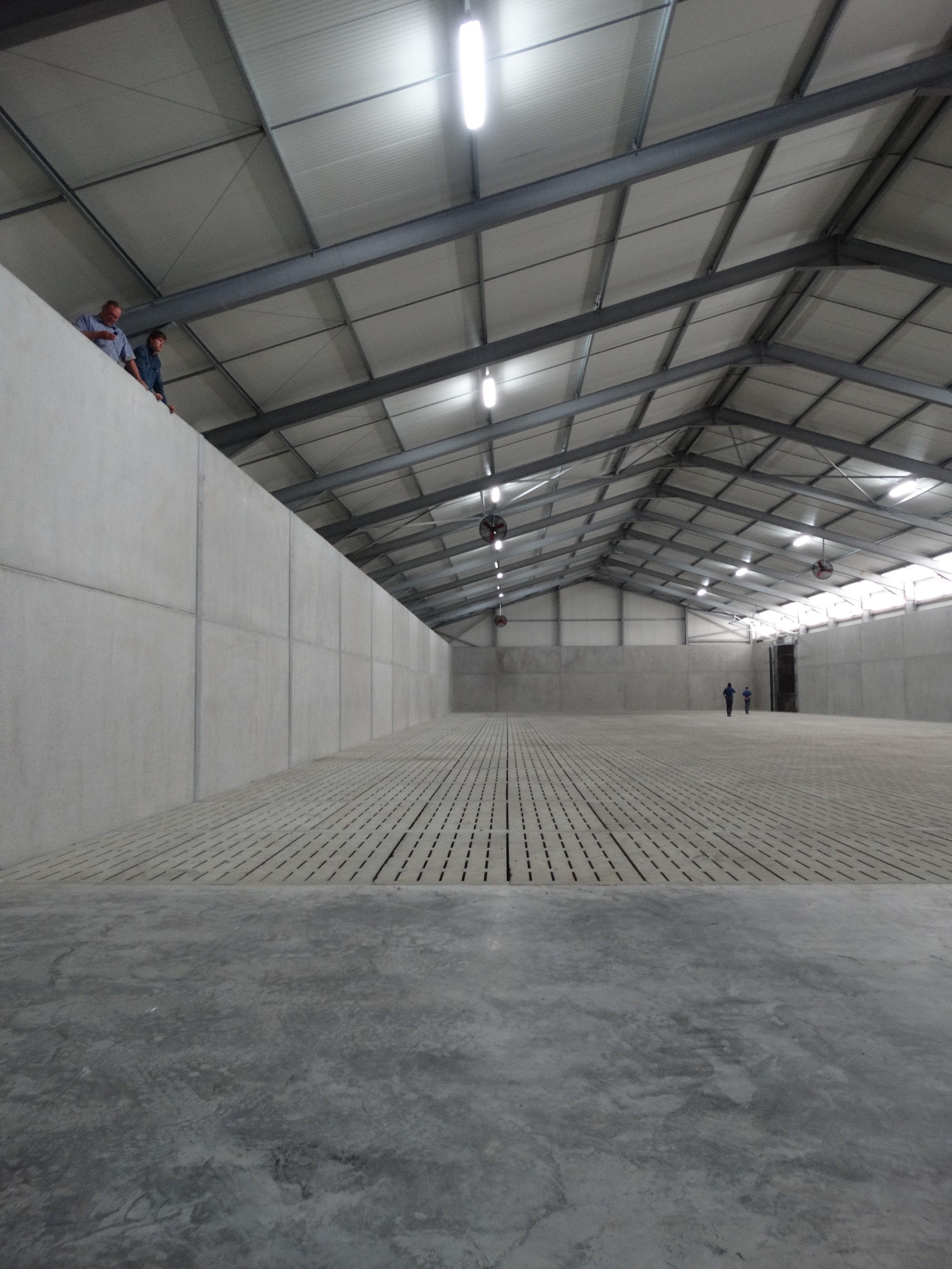 lefevre-Rosseignies-aardappelloods_hangar stockage pommes de terre (2).JPG