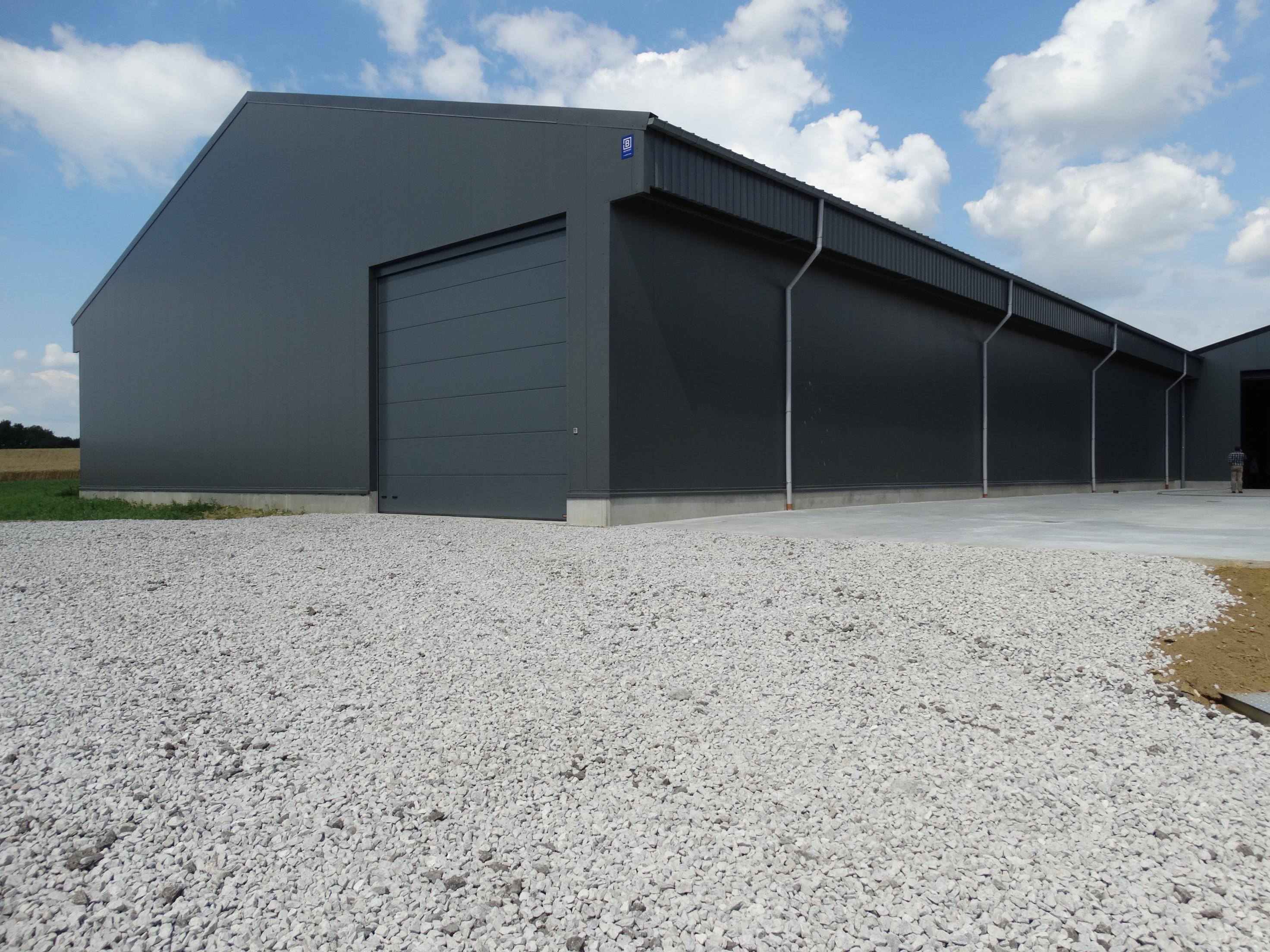 lefevre-Rosseignies-aardappelloods_hangar stockage pommes de terre (24).JPG
