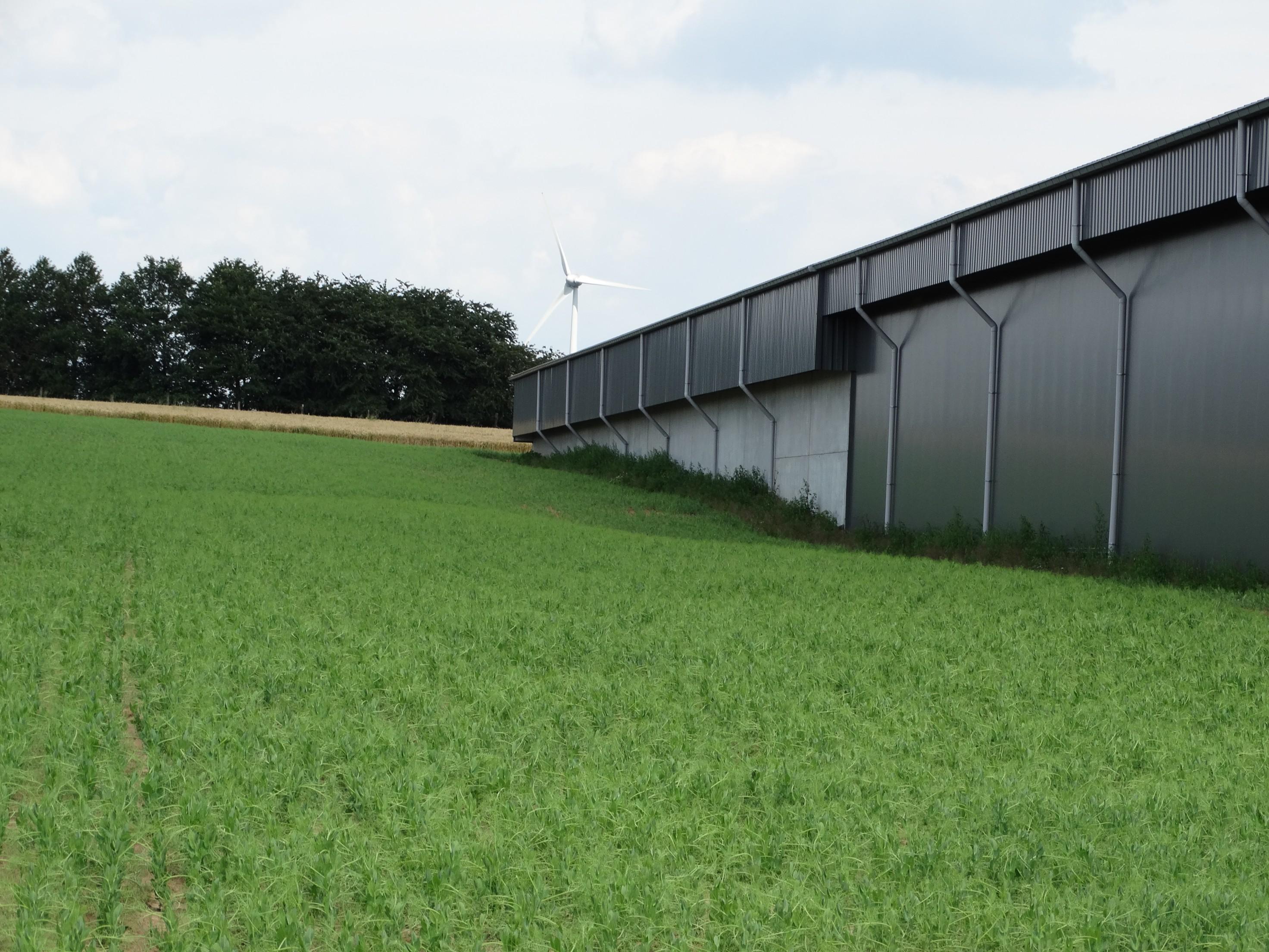 lefevre-Rosseignies-aardappelloods_hangar stockage pommes de terre (31).JPG