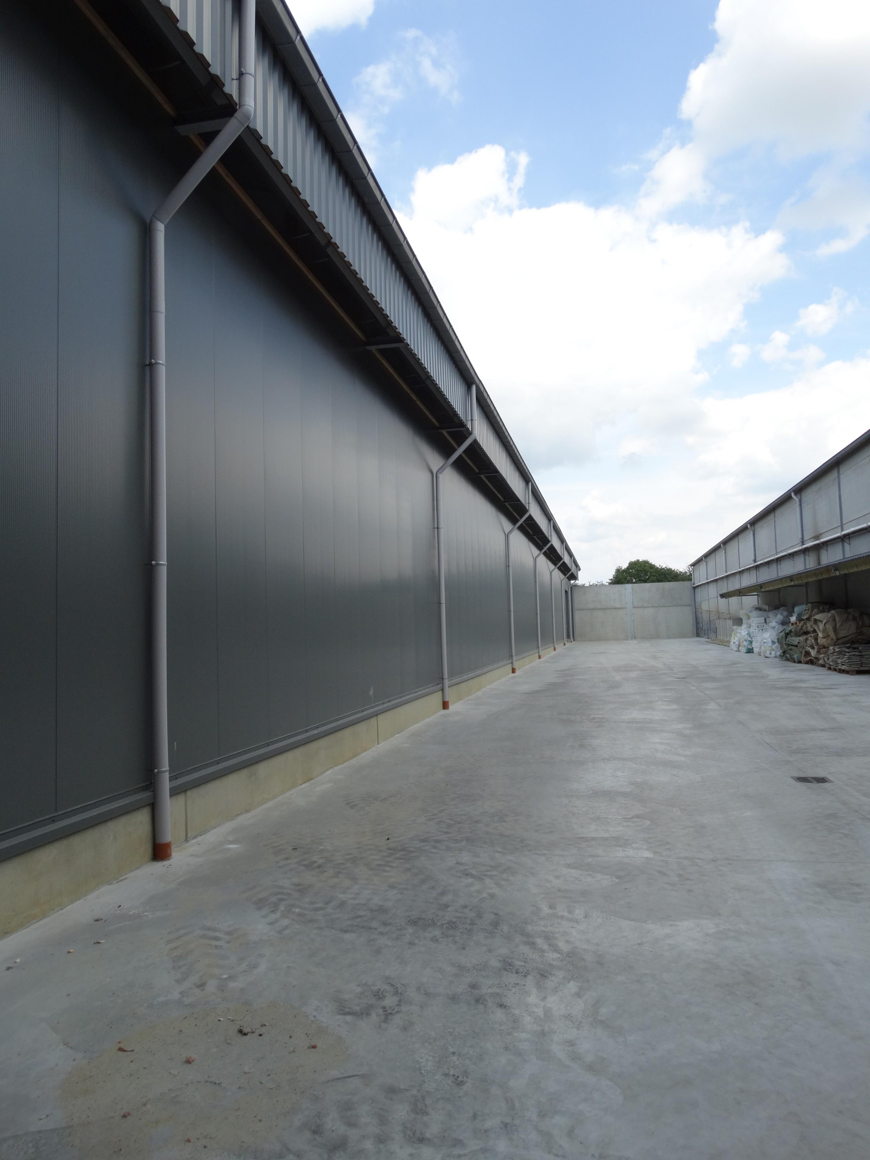 lefevre-Rosseignies-aardappelloods_hangar stockage pommes de terre (38).JPG