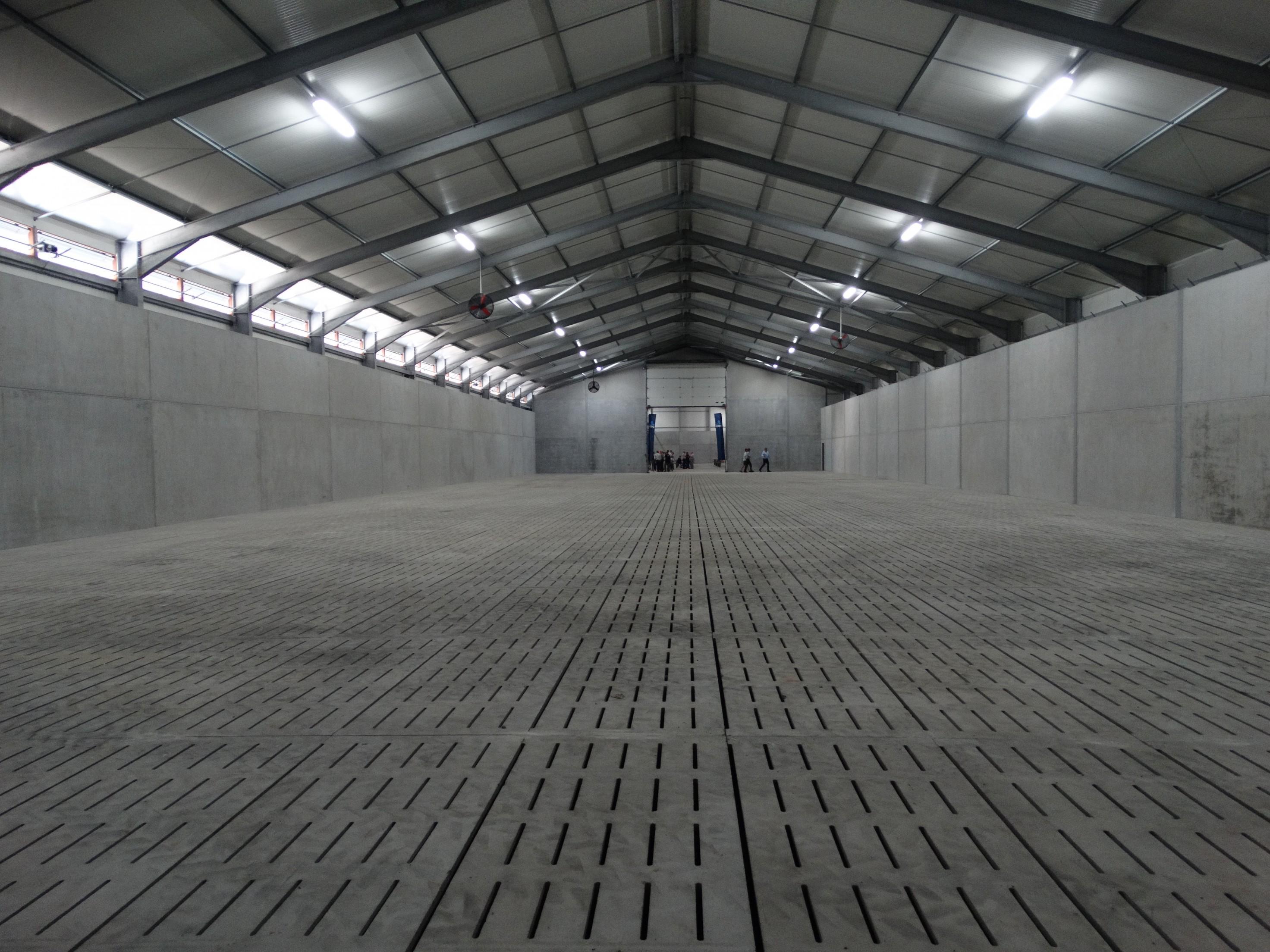 lefevre-Rosseignies-aardappelloods_hangar stockage pommes de terre (66).JPG