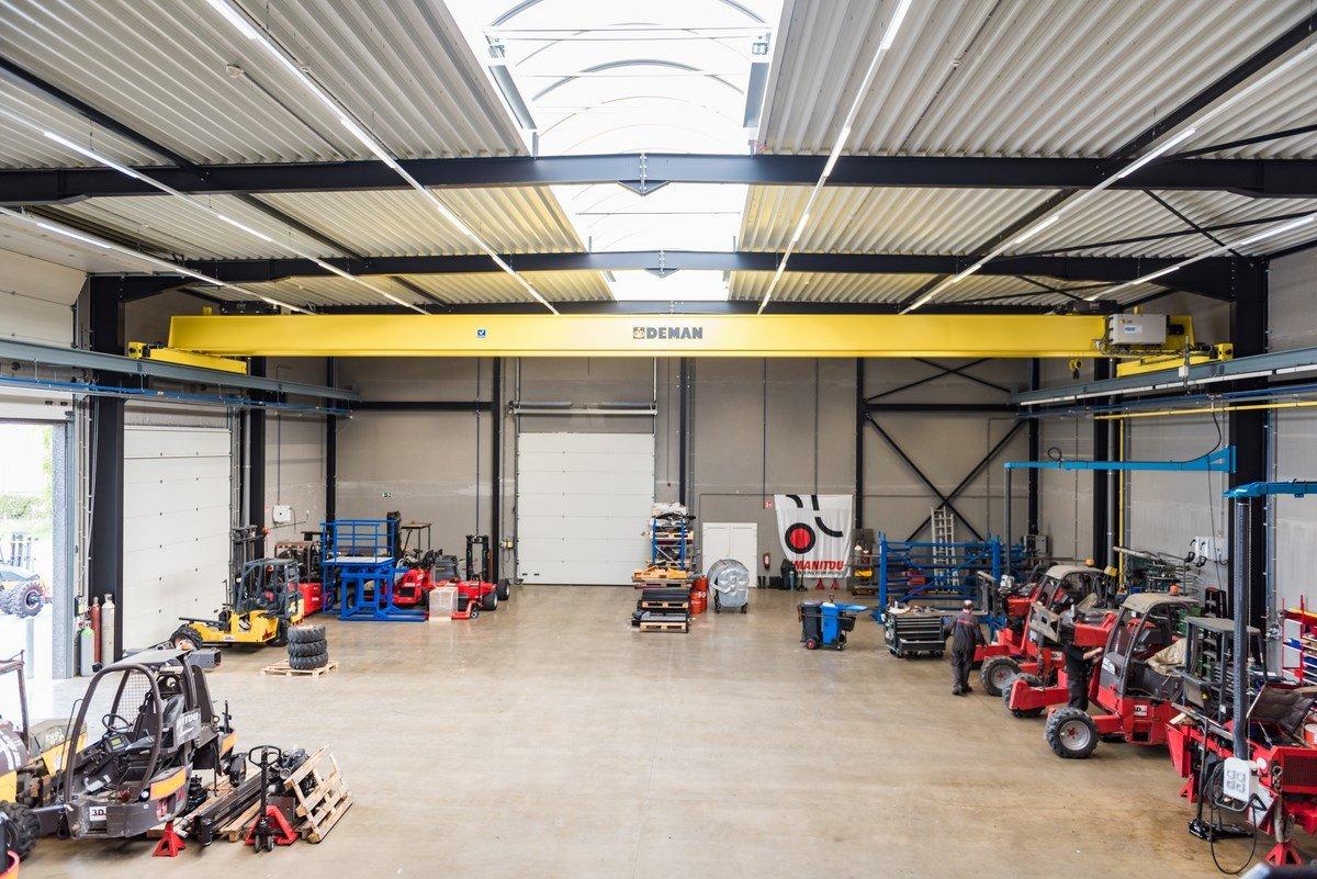 Beeuwsaert_industrie_toonzaal_werkplaats (12).jpg