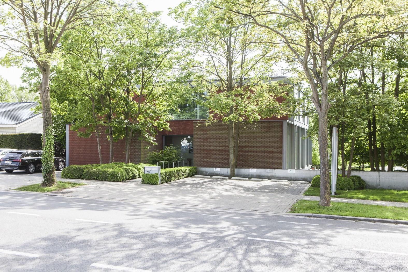 Alaska kantoorgebouw Kortrijk 01.jpg