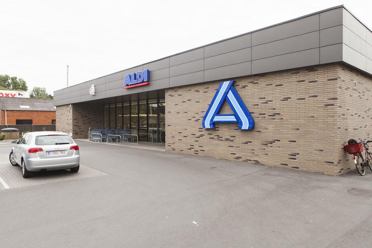 Aldi Staden_winkelgebouw (2).jpg