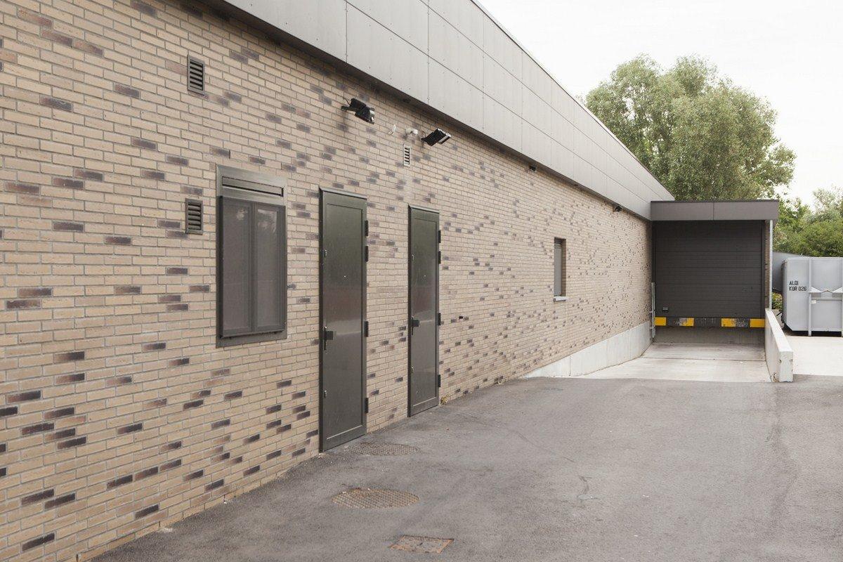 Aldi Staden_winkelgebouw (4).jpg