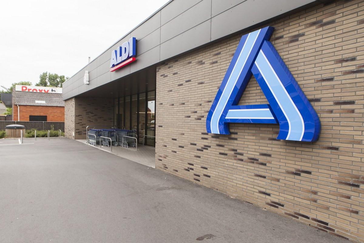 Aldi Staden_winkelgebouw (5).jpg