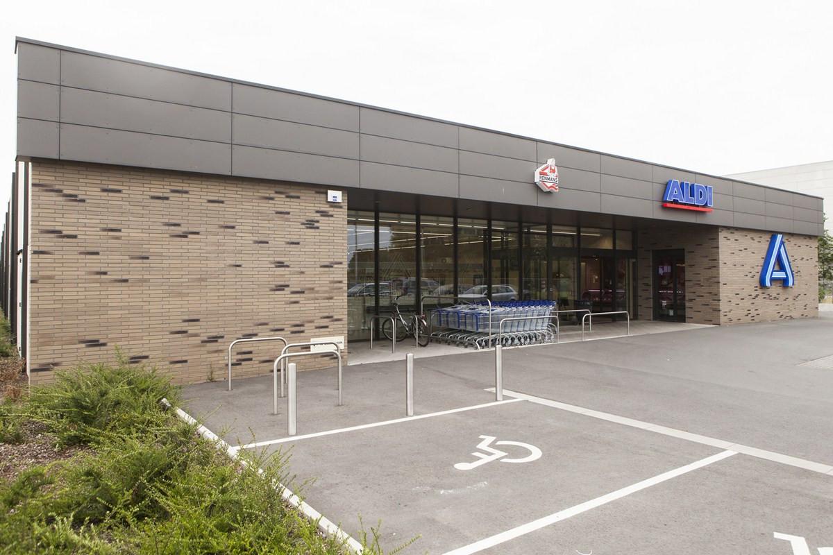 Aldi Staden_winkelgebouw (6).jpg