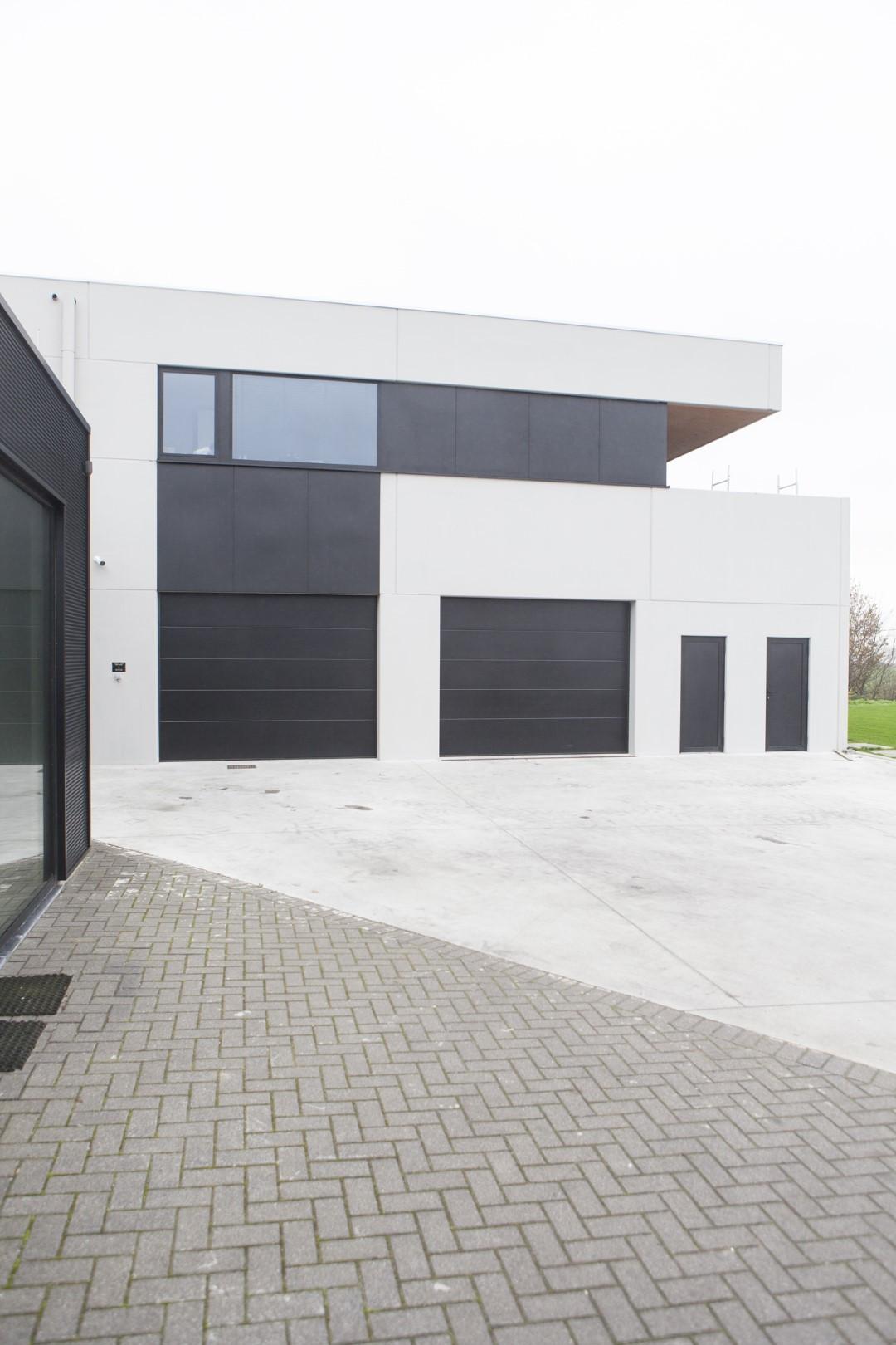 Altex_Sint Eloois Winkel_industriegebouw_werkplaats_atelier_toonzaal_burelen_woning (10).jpg