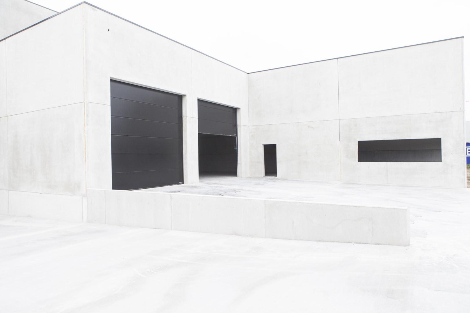 Altex_Sint Eloois Winkel_industriegebouw_werkplaats_atelier_toonzaal_burelen_woning (16).jpg