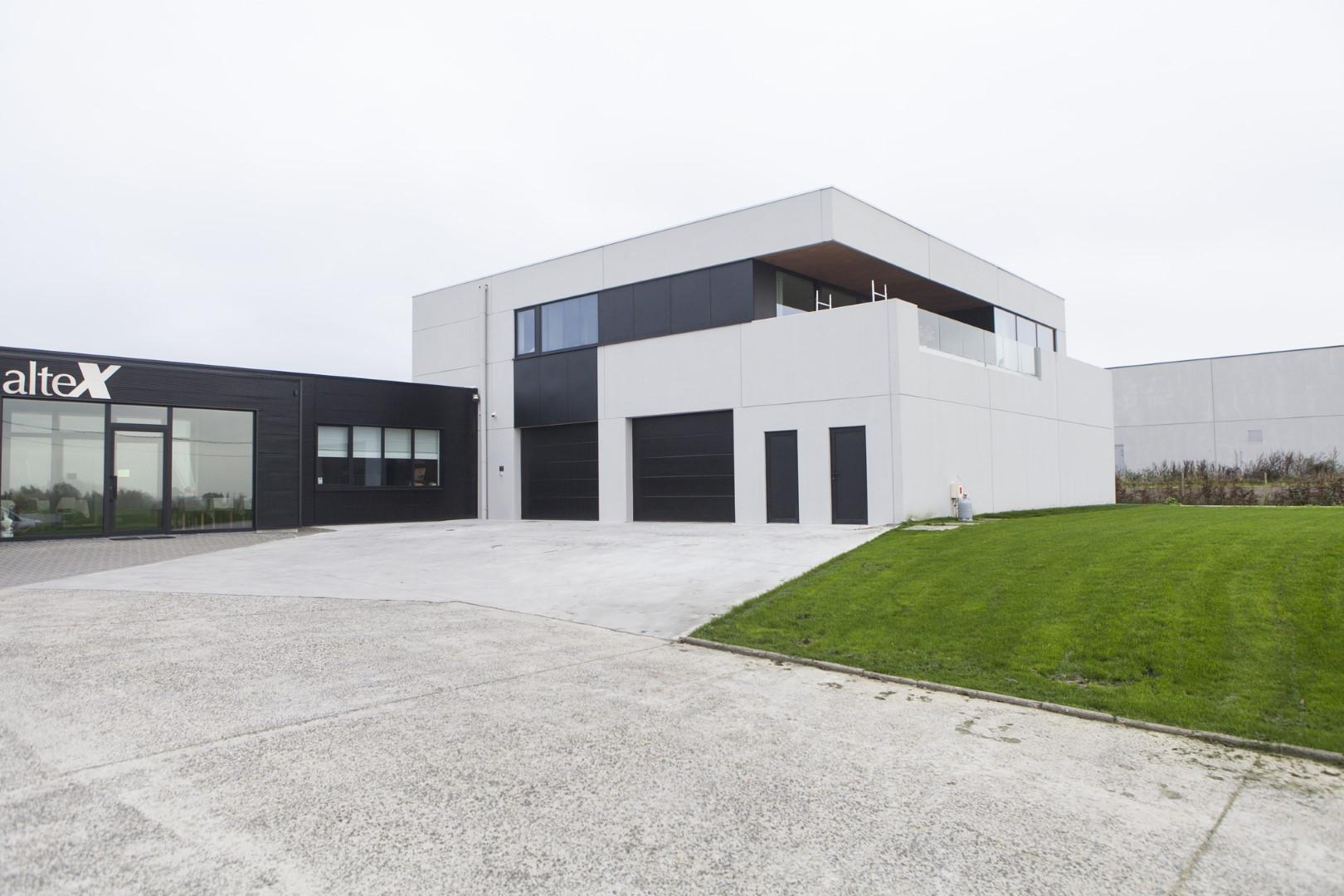 Altex_Sint Eloois Winkel_industriegebouw_werkplaats_atelier_toonzaal_burelen_woning (17).jpg