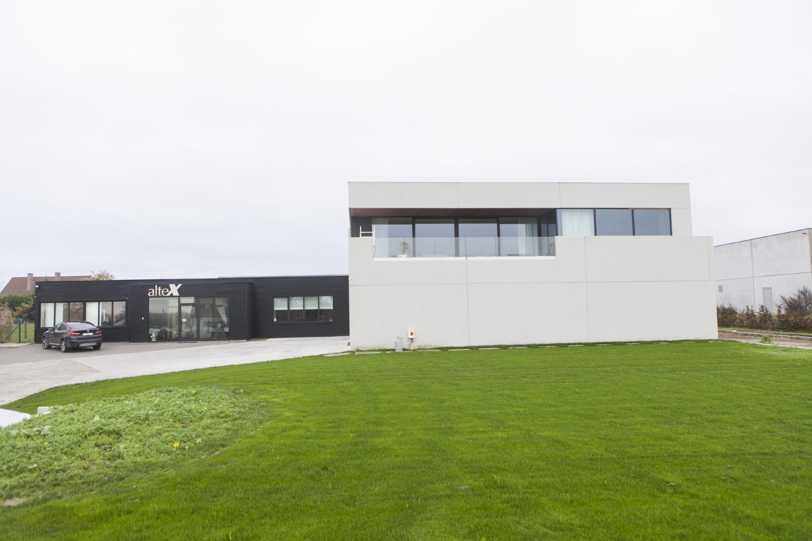 Altex_Sint Eloois Winkel_industriegebouw_werkplaats_atelier_toonzaal_burelen_woning (2).jpg