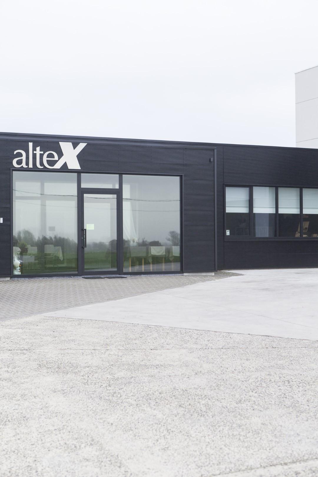 Altex_Sint Eloois Winkel_industriegebouw_werkplaats_atelier_toonzaal_burelen_woning (7).jpg