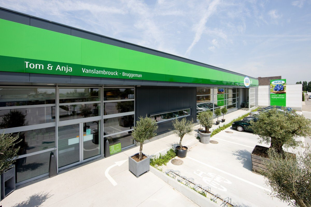 Aveve_Waregem_winkelgebouw4.jpg