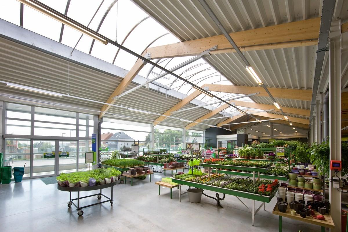 Aveve_Waregem_winkelgebouw8.jpg