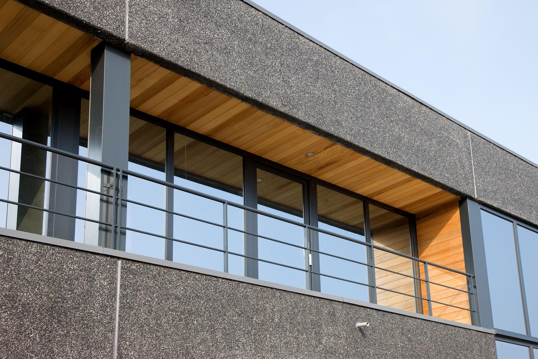 B-cables_Lokeren_industriegebouw_opslagloods (3).jpg