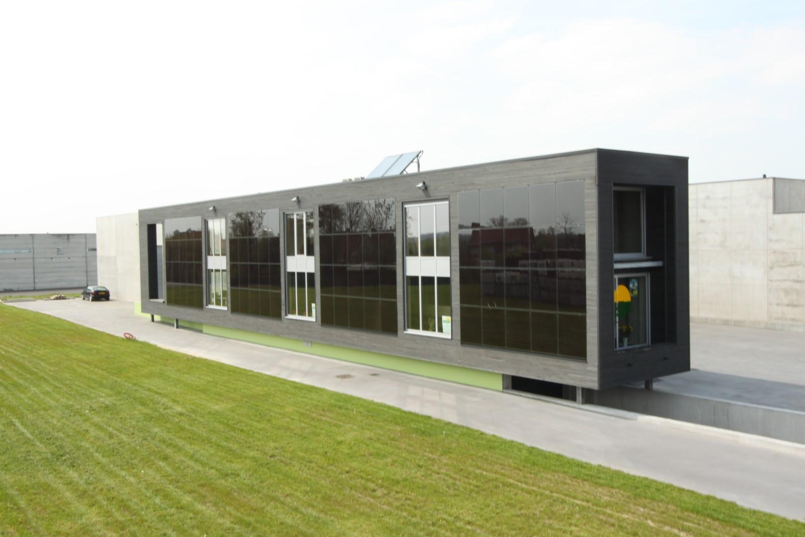 BESF_industriegebouw_Ledegem (1).jpg