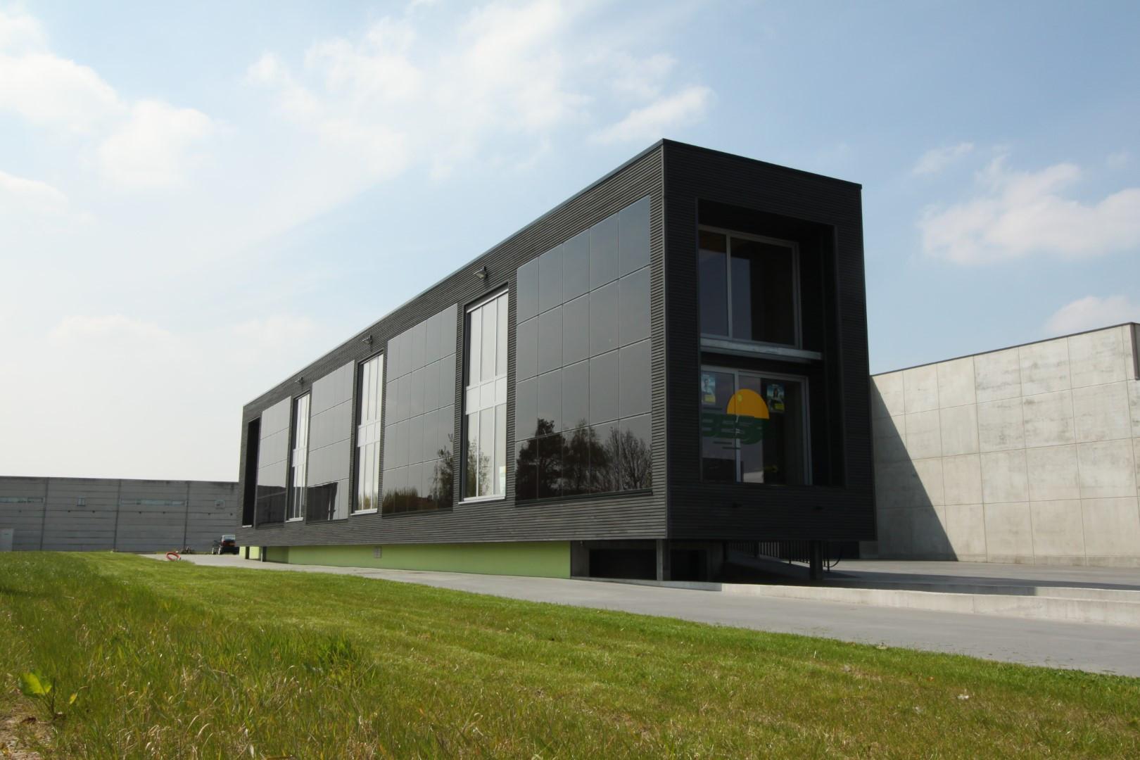 BESF_industriegebouw_Ledegem (2).jpg